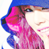 Galery Sweet Sweet Dream D-iara 4Minute19