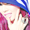 Galery Sweet Sweet Dream D-iara 4Minute20