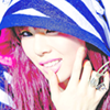 Galery Sweet Sweet Dream D-iara 4Minute21