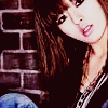 Galery Sweet Sweet Dream D-iara 4Minute79