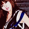 Galery Sweet Sweet Dream D-iara 4Minute80