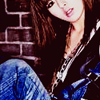 Galery Sweet Sweet Dream D-iara 4Minute81
