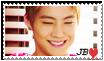 El por qué de sus nicks Stamp189