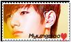 El por qué de sus nicks Stamp190