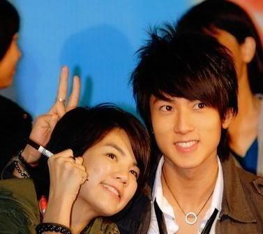 couple chunella Lovexv4