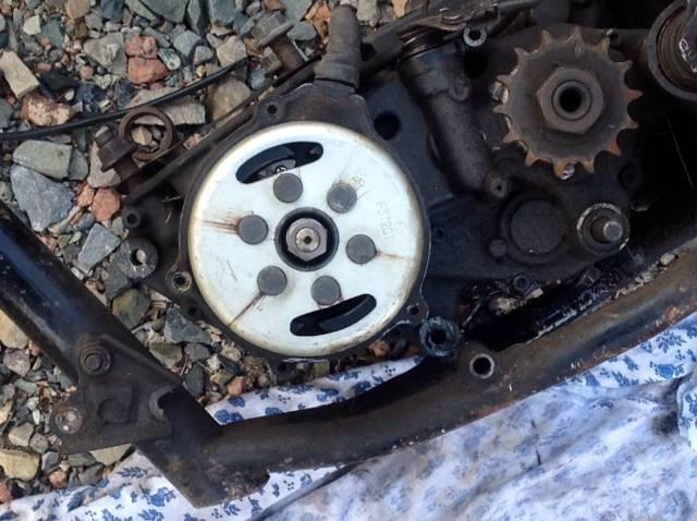 Clutch/motor deksel YZ490 ØK! IT490Svinghjul_zpsf69cf3cb