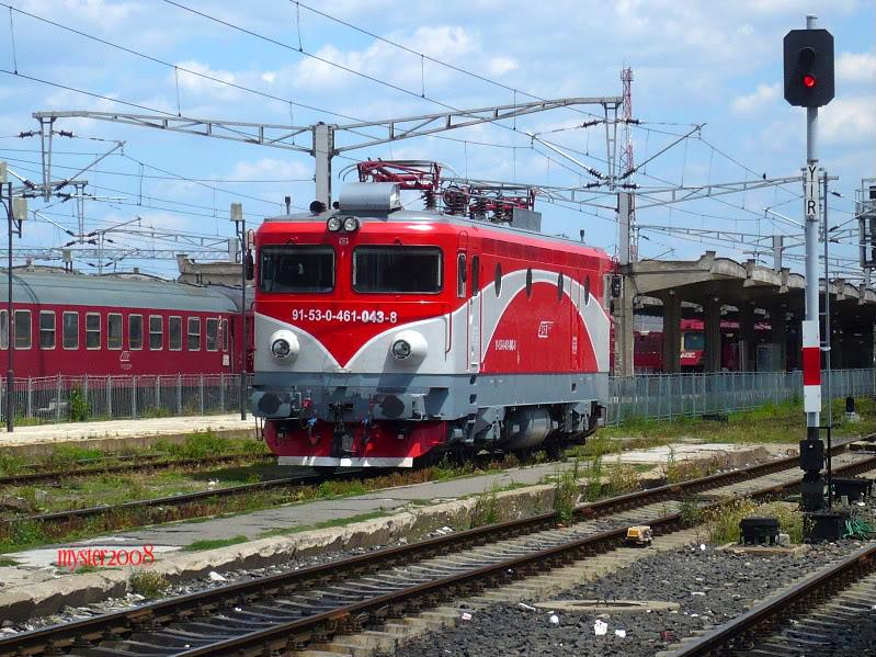 Locomotive clasa 46 P1030774