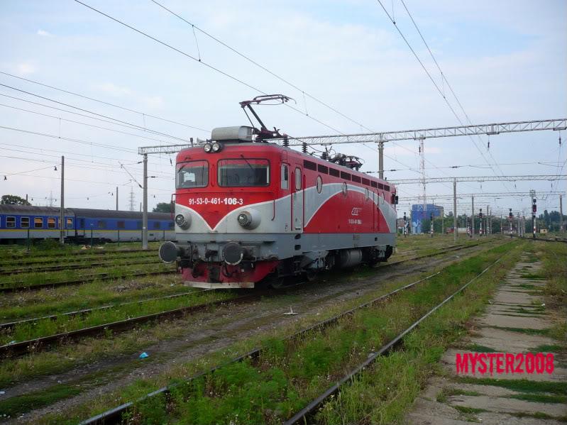 Locomotive clasa 46 P1040133