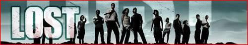 2009 : trailers des nouveautés !!! Capturer14