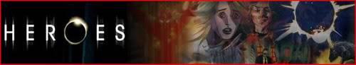 2009 : trailers des nouveautés !!! Capturer18