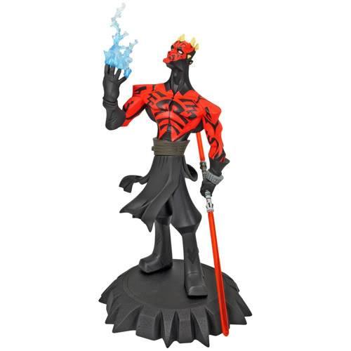 darth maul animated _AUTOIMAGES_GE11130lg