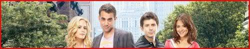 2009 : trailers des nouveautés !!! Cupid