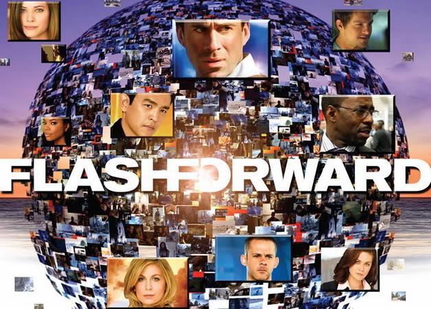 Flash Forward Flash_forward_promo_poster