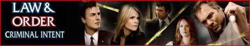 2009 : trailers des nouveautés !!! Laworder