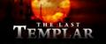 2009 : trailers des nouveautés !!! The_last_templar