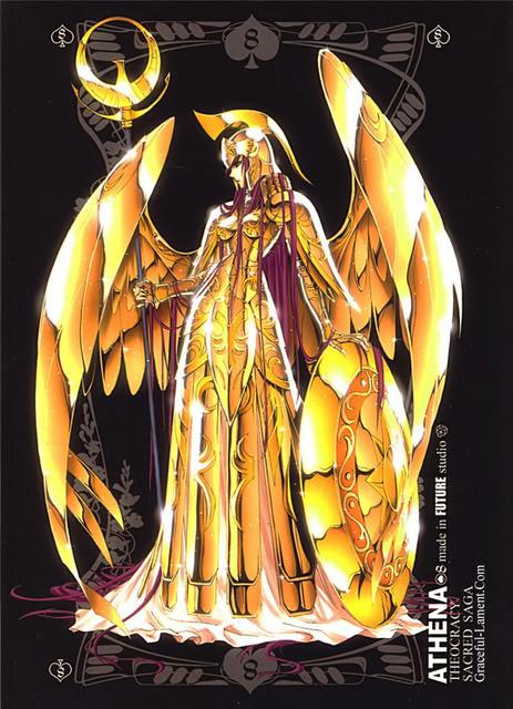 Dioses -Sacred saga Sacred_saga_066
