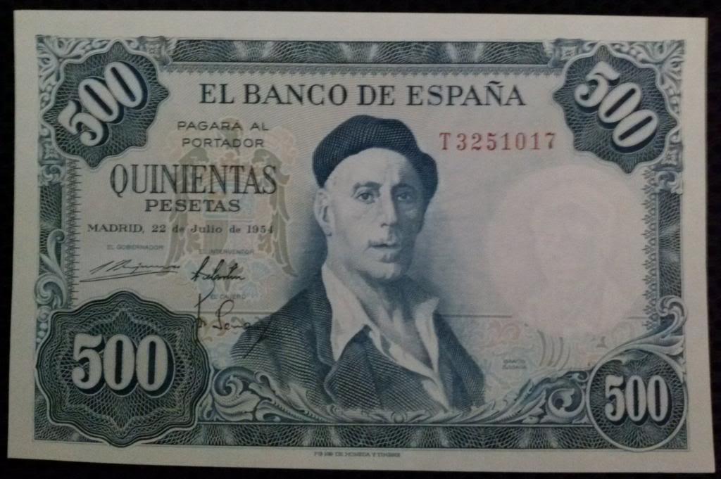 500 pesetas de 1954. Zuloaga CAM00393_zps65b13d53