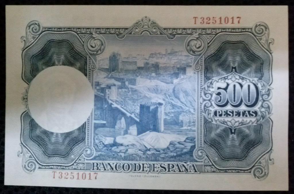 500 pesetas de 1954. Zuloaga CAM00395_zps1bdca76d