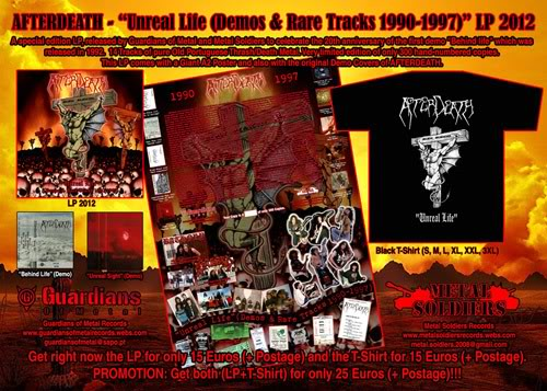 Afterdeath Afterdeath_Flyer_sites