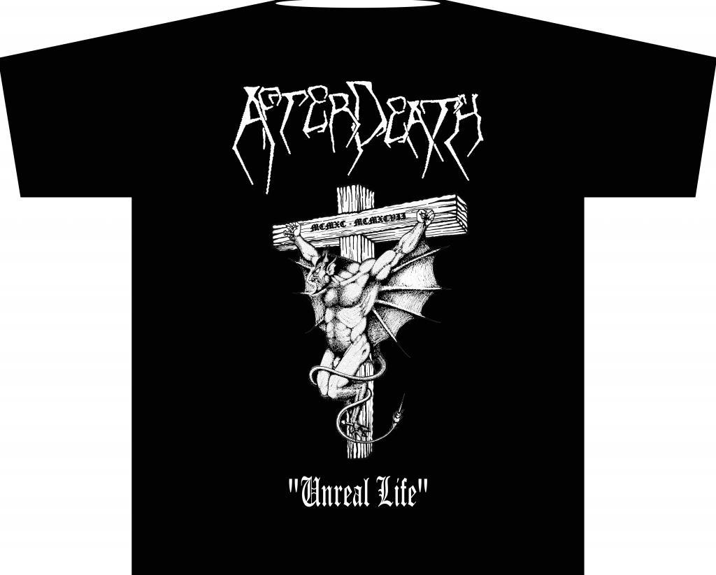 Afterdeath Afterdeath_T-Shirt_Faacutebrica_zpsc2199aef
