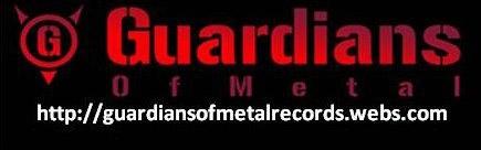 GUARDIANS OF METAL - Setembro 1988 - Setembro 2018 - 30 anos no Metal  - Página 5 GUARDIANSLogosite_zps65f945a8