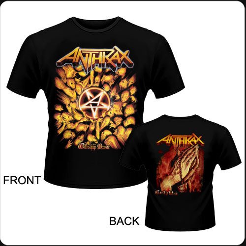 GUARDIANS OF METAL - Setembro 1988 - Setembro 2018 - 30 anos no Metal  - Página 5 T-Shirt%20ANTHRAX%20-%20Worshop%20Music_zpshyvkpyj2