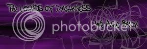 Jt Stylz Workz - Página 6 Lords-Of-Darkness
