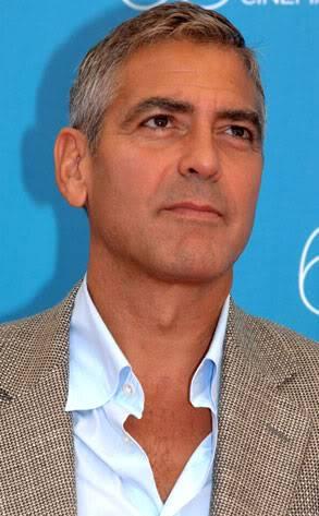 George Clooney - Page 3 293clooneygeorge082708