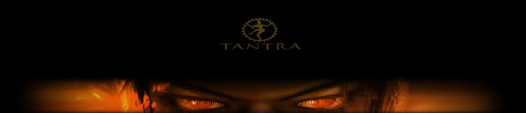 Tantra Global
