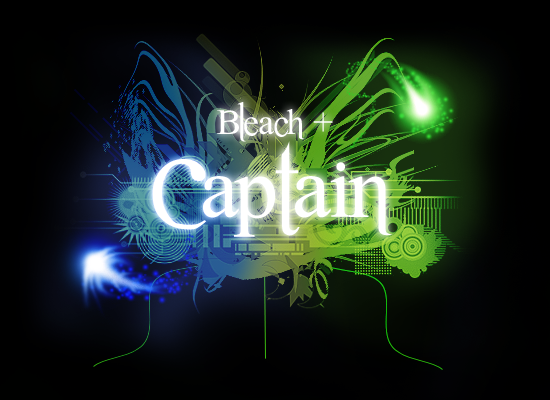 || Byakuya Kuchiki »Capitán 6taDivisión Capitan2