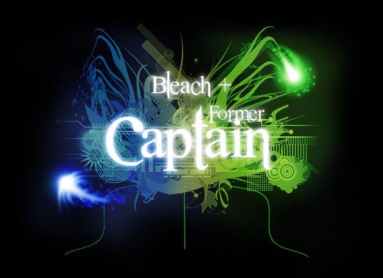 || Yoruichi Shihouin »» Former Captain Excapitan2