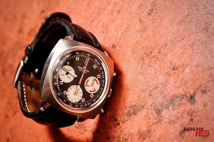 Feu de vos montres de pilote automobile - Page 3 IMG_1213net