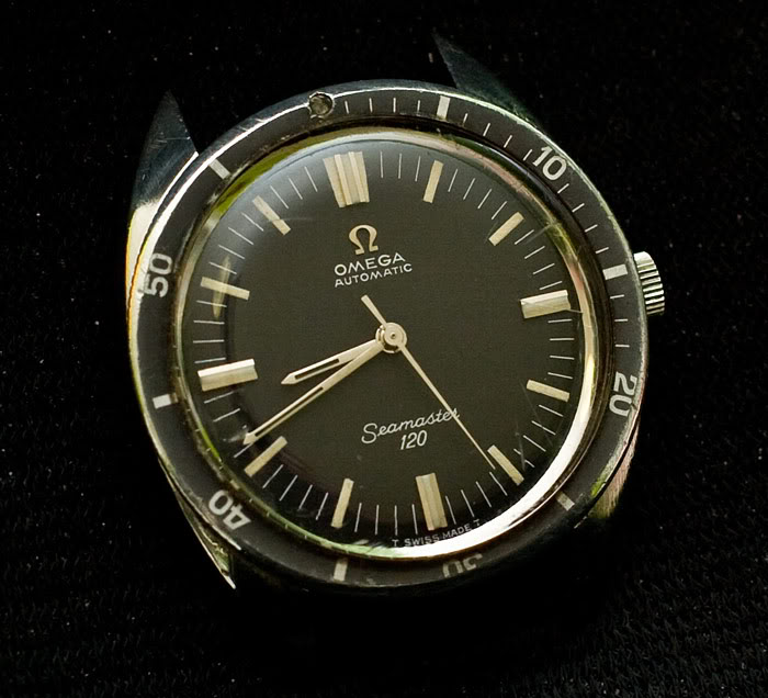 omega seamaster 120 de 1966... IMG_1560net