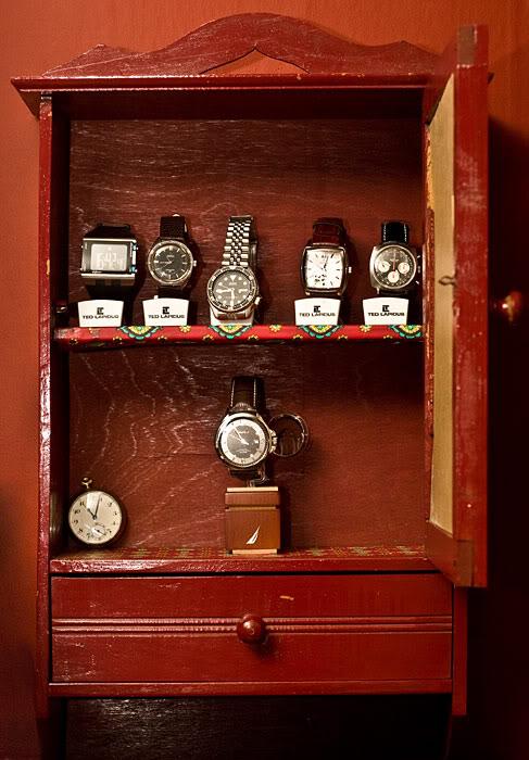 Comment ranger vous vos montres ? IMG_2618net