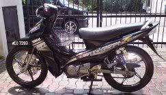 Report Repeat Ride Tanjung Piai. - Page 2 MYLagenda