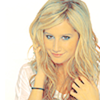 Gif+İmza+avi Ashley_m_tisdale_dot_com_avatar--139