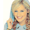 Gif+İmza+avi Ashley_m_tisdale_dot_com_avatar--143