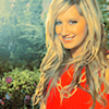 Gif+İmza+avi Ashley_m_tisdale_dot_com_avatar--144