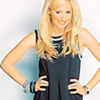 Gif+İmza+avi Ashley_m_tisdale_dot_com_avatar--147