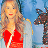 Gif+İmza+avi Ashley_m_tisdale_dot_com_avatar--149