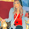 Gif+İmza+avi Ashley_m_tisdale_dot_com_avatar--150