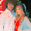 Gif+İmza+avi Ashley_m_tisdale_dot_com_avatar--151