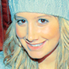 Gif+İmza+avi Ashley_m_tisdale_dot_com_avatar--153
