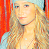 Gif+İmza+avi Ashley_m_tisdale_dot_com_avatar--154