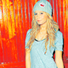 Gif+İmza+avi Ashley_m_tisdale_dot_com_avatar--155