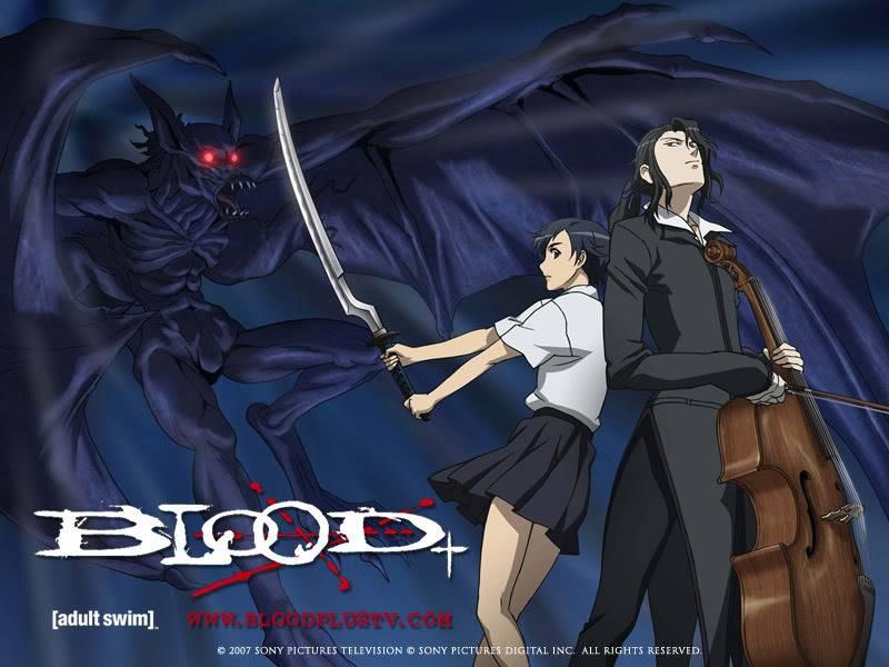 Imagenes anime Wall800_1