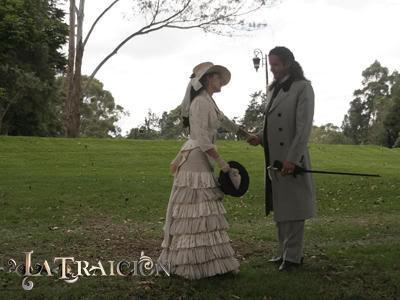 LA TRAICIOn Telenovela-la-traicion4