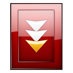 Programas, seguridad, optiizacion,descargas y mas... Flashget
