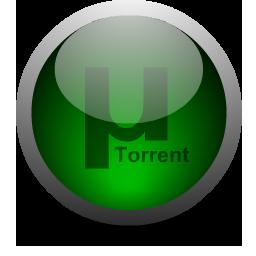Programas, seguridad, optiizacion,descargas y mas... Utorrent_icon_v2_by_VixenFinder