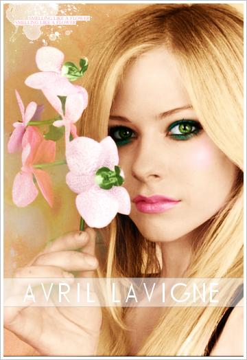 Avril Lavigne 609940oin65vta1i
